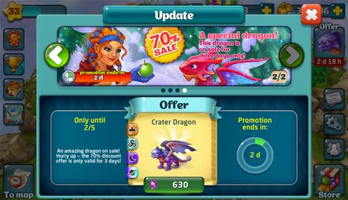 CraterDragonUpdate2