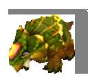 File:PredatoryDragonBaby.png