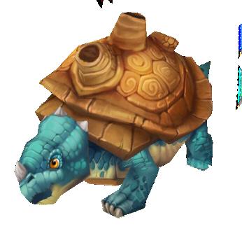 File:TortoiseDragonAdult.png
