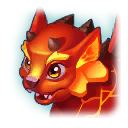 File:FireDragonProfile.png