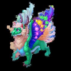FairyLightDragonStore