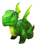 File:NatureDragonBaby.png