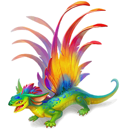 File:RainbowDragonStore.png