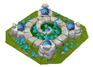 File:Forget-Me-NotFlowerBed.png