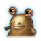 SnailDragonProfile