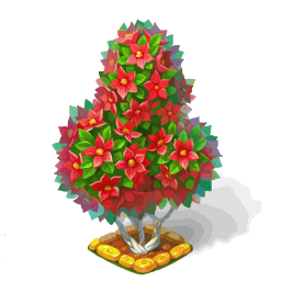 Small TreeDecor