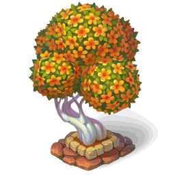 File:Blooming TreeDecor.png