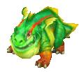 File:SwampDragonBaby.png