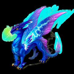 LightningDragonStore
