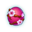SakuraDragonEggLarge