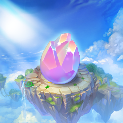 File:DiamondDragonEggHR.png