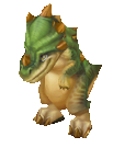 File:FerociousDragonBaby.png