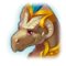 JewelryDragonProfile