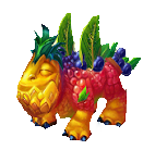 File:FruitDragonBaby.png