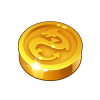 File:ResourceGold.png