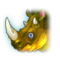 RhinoDragonProfile