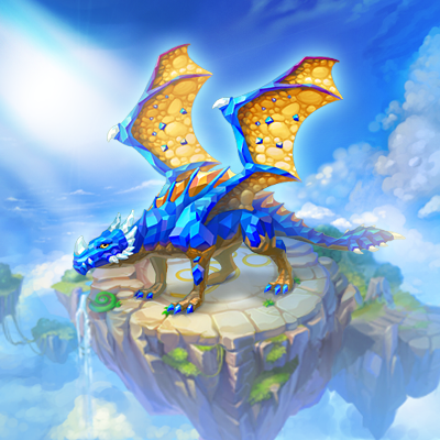 File:SapphireDragonHR.png