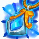 Ice3Amulet