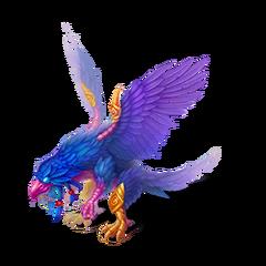 RavenDragonStore