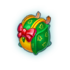ChristmasGiftDragonEggLarge