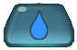 File:WaterButtonStore.png