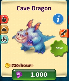 File:Cave dragon store.png