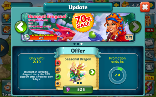 SeasonalDragonUpdate