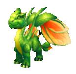 File:TropicalDragonBaby.png