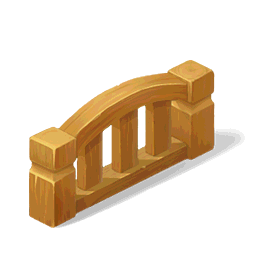 File:WoodFenceDecor.png