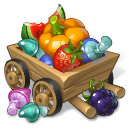 File:FoodWagon.png