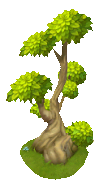 File:GiantTree.png