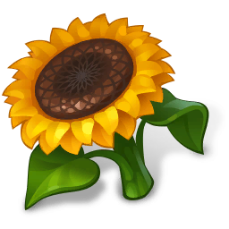 File:FoodSunflower.png