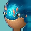 TidalDragonProfile