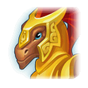 File:GladiatorDragonProfile.png