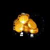 GoldPile