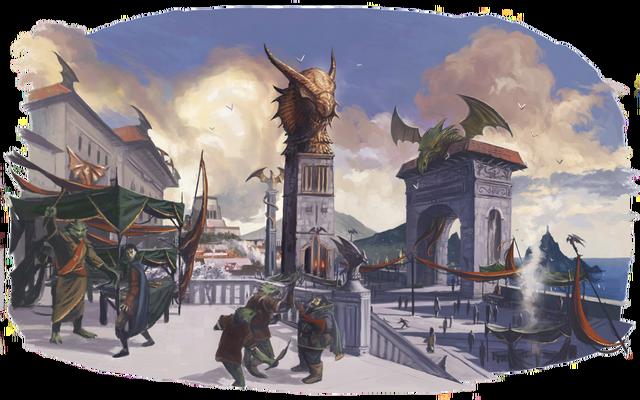 File:Dragonborn City.png