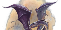 Purple Dragon (Dungeons & Dragons)