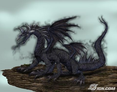 File:Dragon-blade-wrath-of-fire-20070920043310792-000.jpg