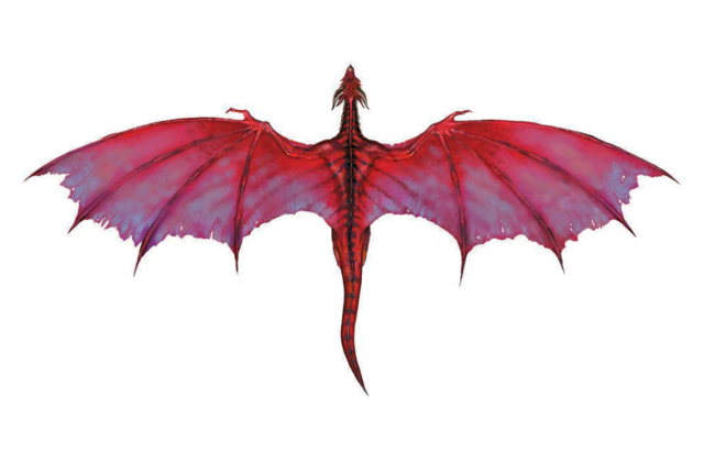 File:Red Dragon (overhead).png