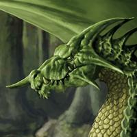 File:Green Dragon (main).png