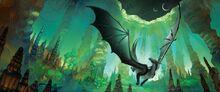 Wings-of-Fire-6-full-cover-final-art-1024x426