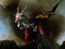 Mystic-Titan-Dragon-Formation