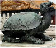 Beijing-forbidden-city-turtle-large