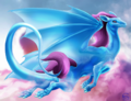 Daydream dragon by isismasshiro-d804w5g.png