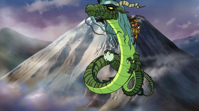 File:Green Dragon 2009.png