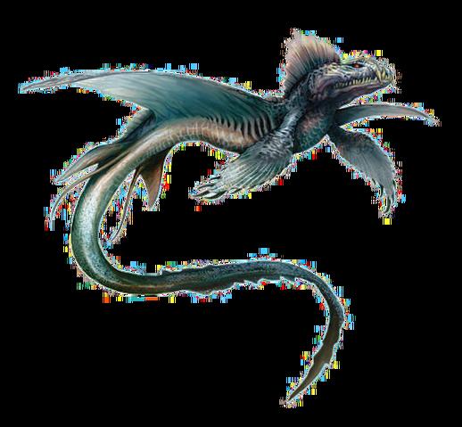File:Dragon Eel.png