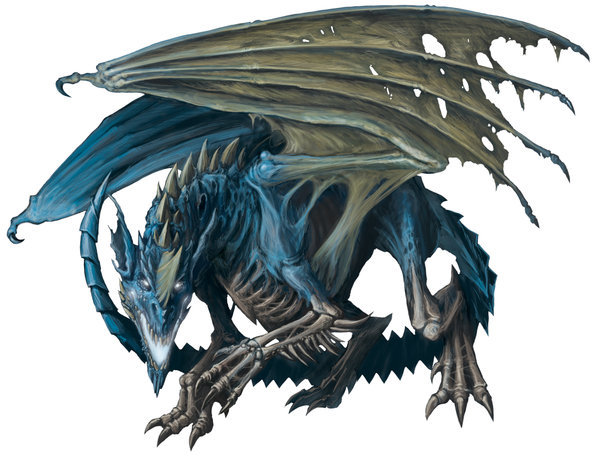 File:Dracolich by fhoop.jpg