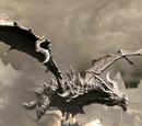 Dragons Wiki