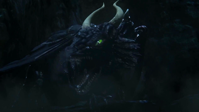 File:Maleficent 122.png