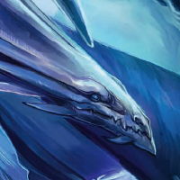 File:Purple Dragon (main).png